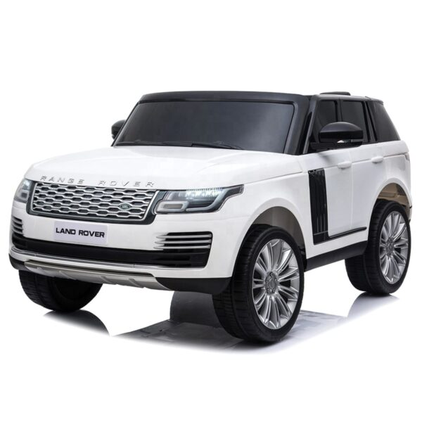 range rover kids electric ride on car in los angeles